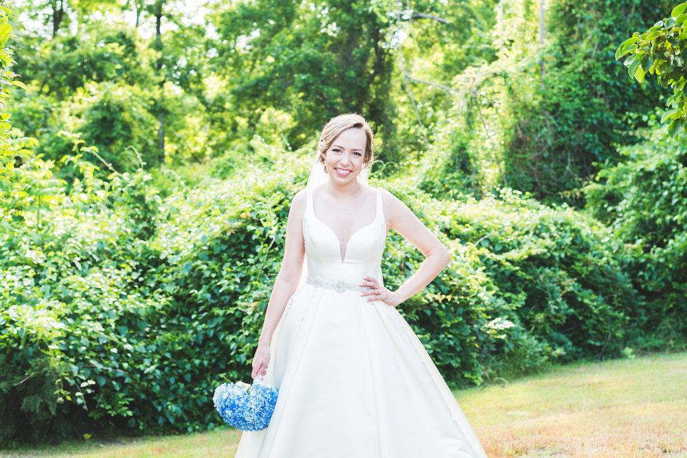 Bridals_MadisonReke_Blog-21.jpg