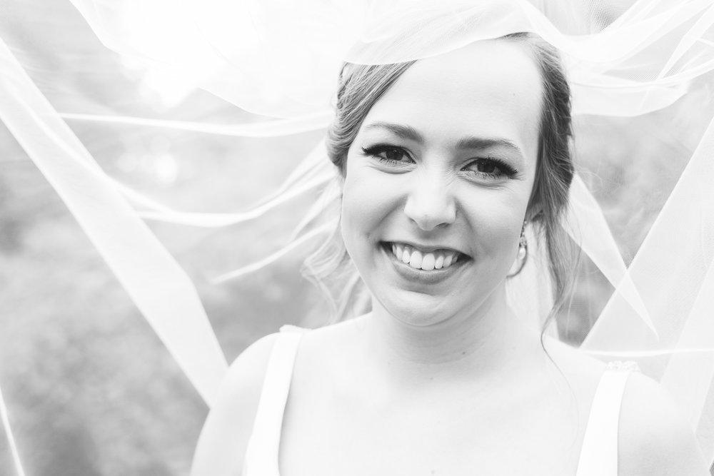 Bridals_MadisonReke_Blog-14.jpg