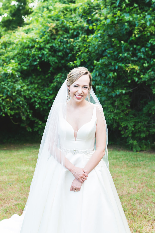 Bridals_MadisonReke_Blog-18.jpg