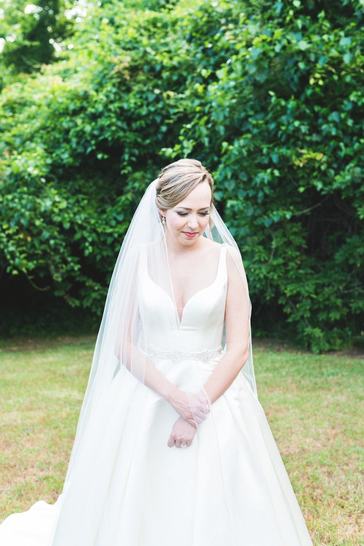 Bridals_MadisonReke_Blog-17.jpg