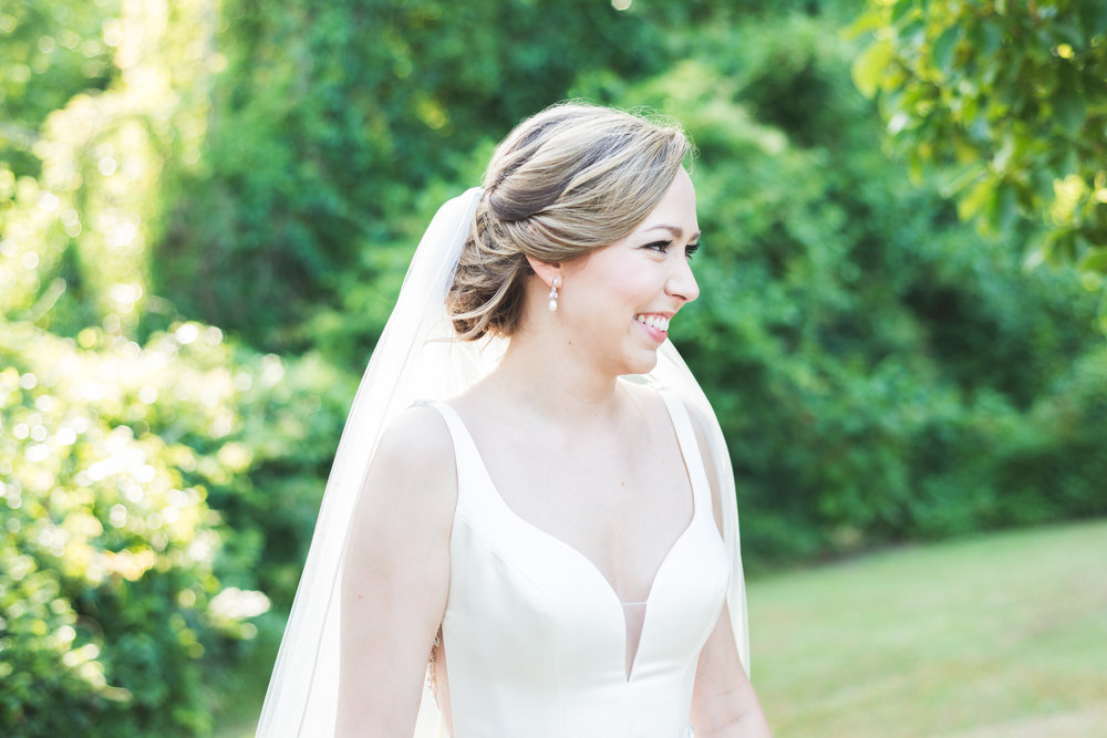 Bridals_MadisonReke_Blog-26.jpg