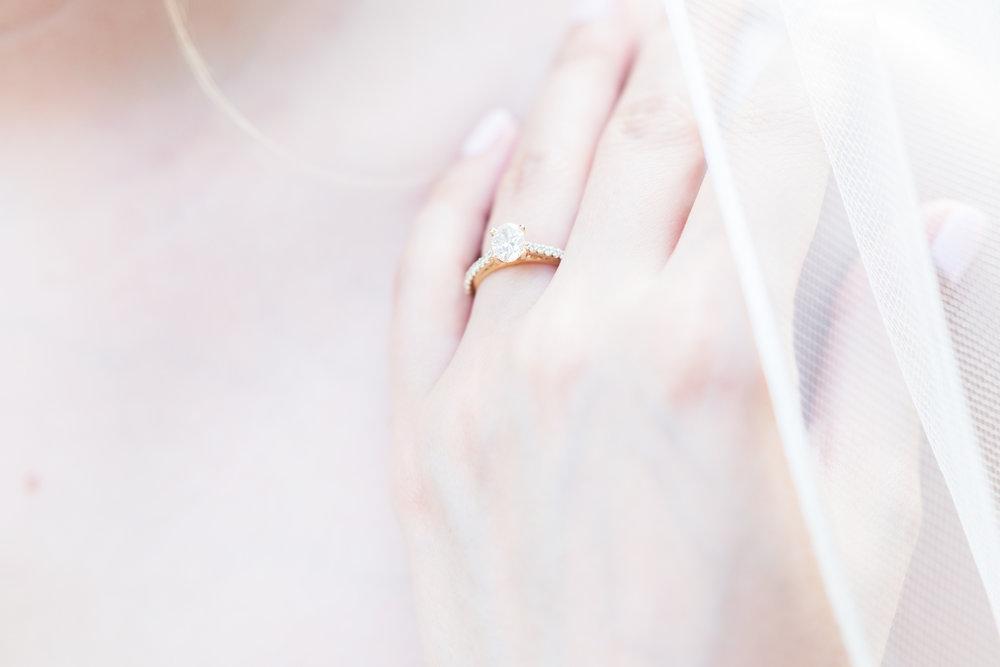 Bridals_MadisonReke_Blog-22.jpg