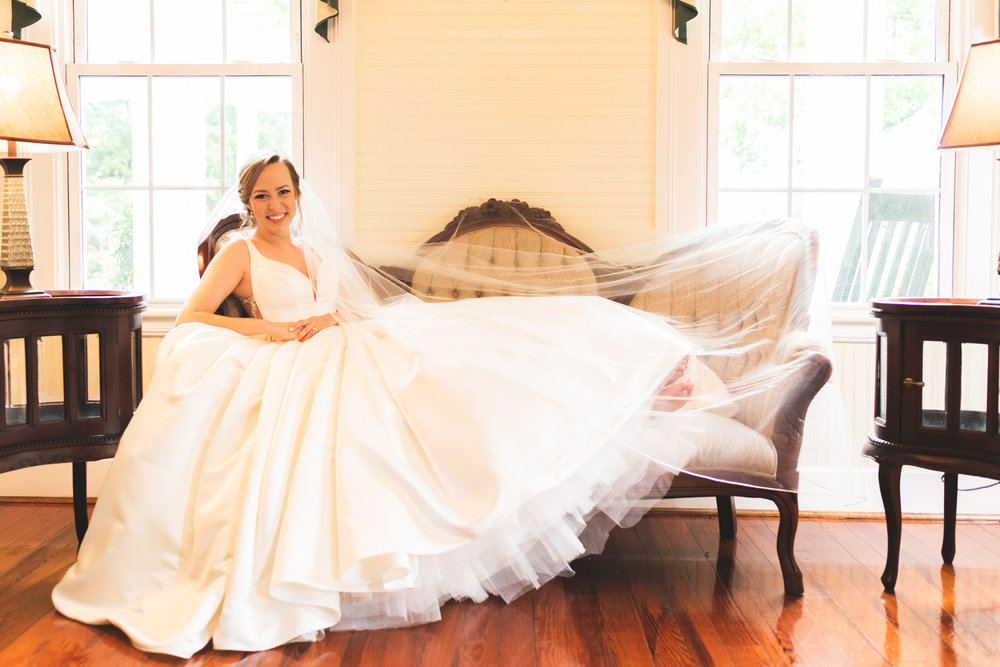 Bridals_MadisonReke_Blog-33.jpg