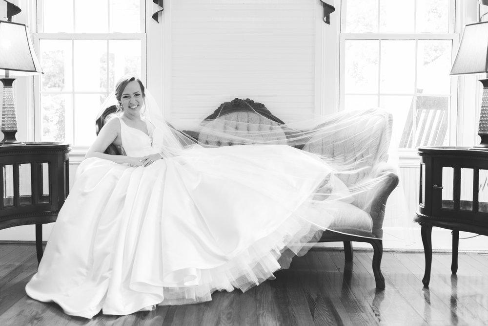 Bridals_MadisonReke_Blog-32.jpg