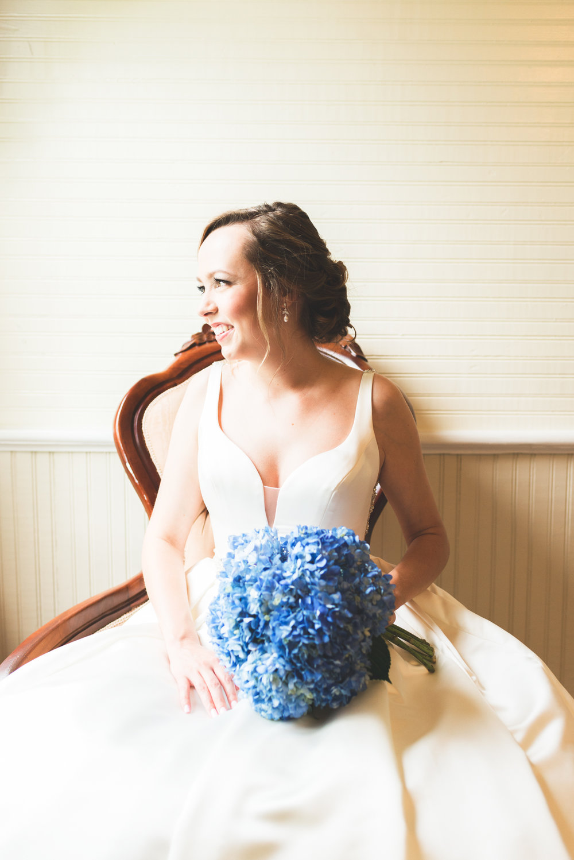 Bridals_MadisonReke_Blog-34.jpg