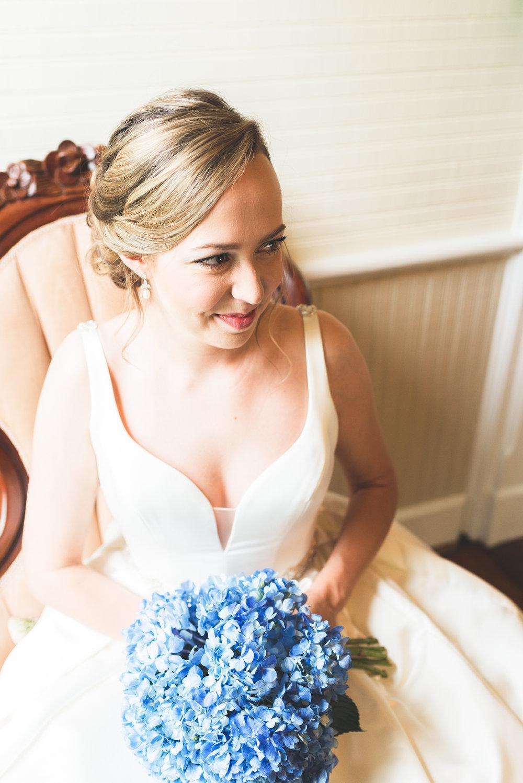 Bridals_MadisonReke_Blog-35.jpg