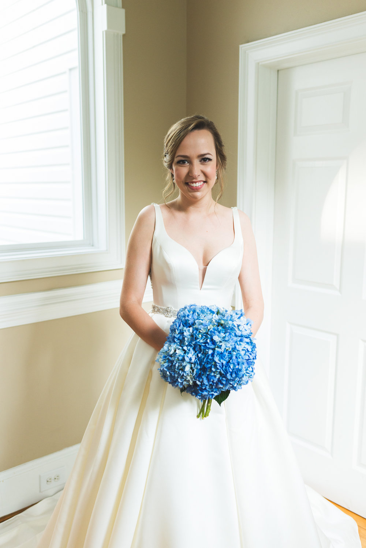 Bridals_MadisonReke_Blog-31.jpg