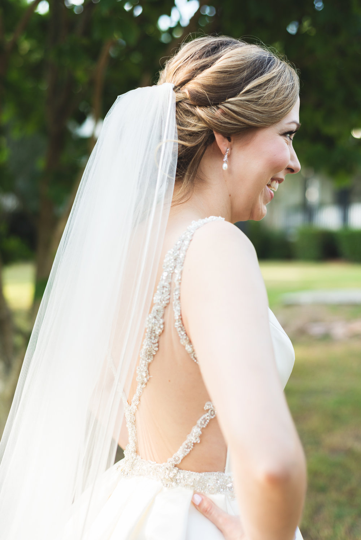 Bridals_MadisonReke_Blog-29.jpg