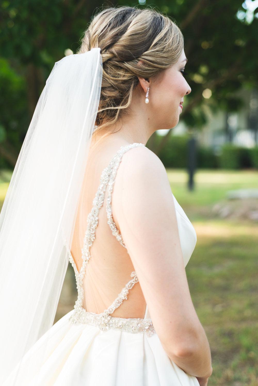Bridals_MadisonReke_Blog-30.jpg
