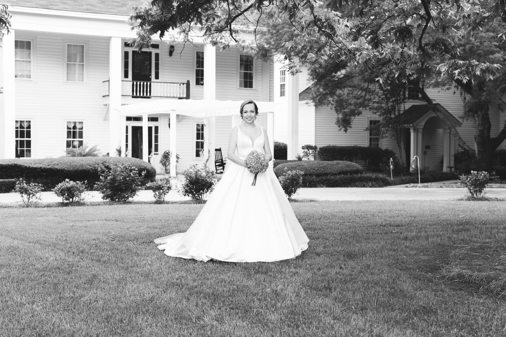 Bridals_MadisonReke_Blog-37.jpg