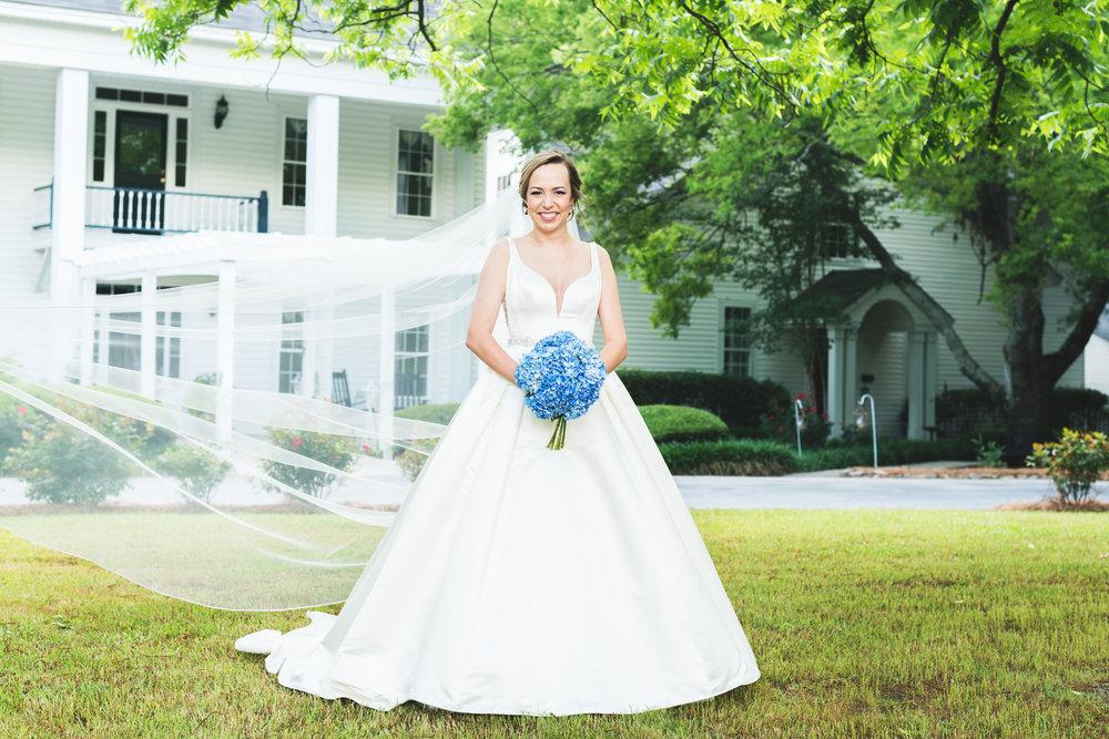 Bridals_MadisonReke_Blog-39.jpg