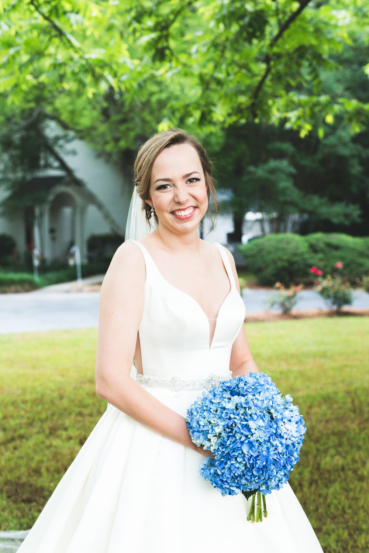 Bridals_MadisonReke_Blog-45.jpg