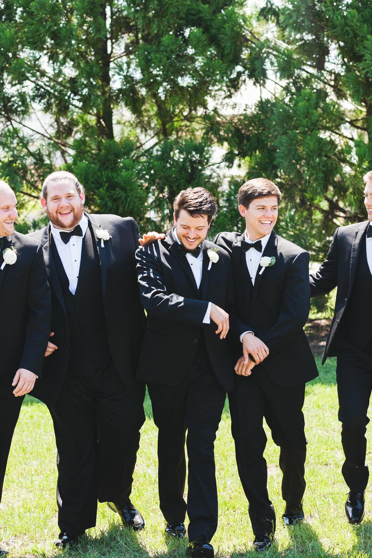 2018Wedding_Jared&Madison_Blog-21.jpg