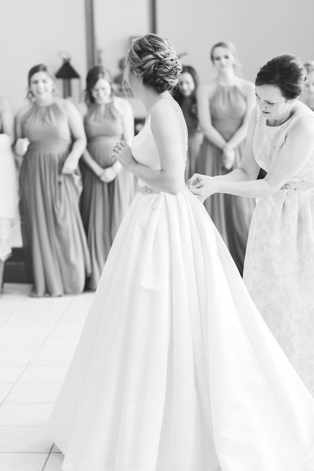 2018Wedding_Jared&Madison_Blog-28.jpg