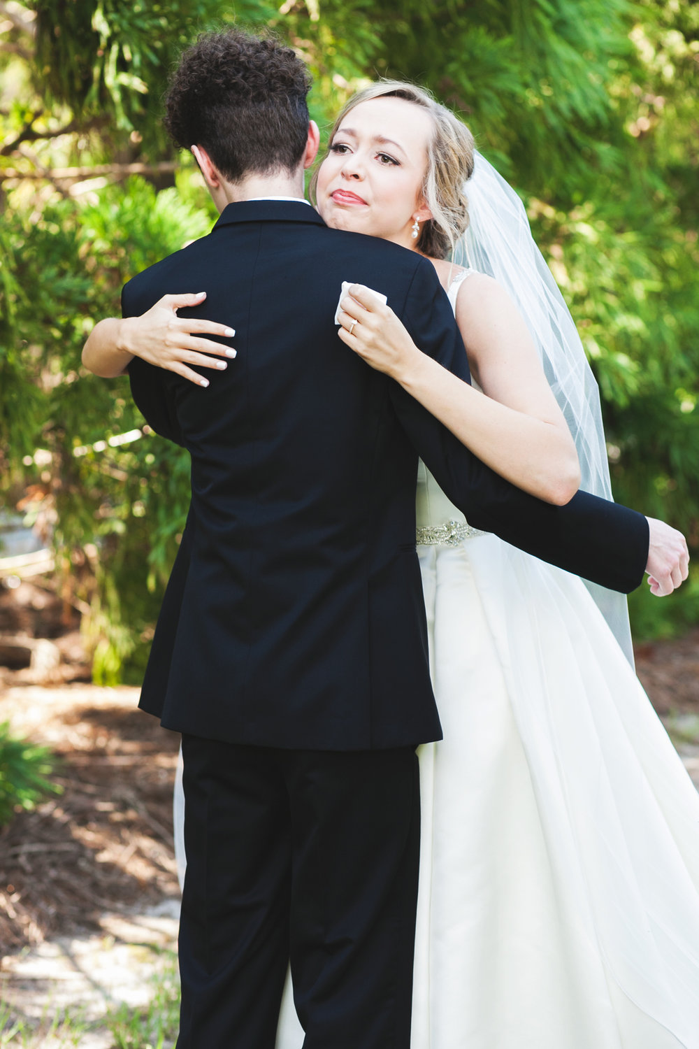 2018Wedding_Jared&Madison_Blog-38.jpg