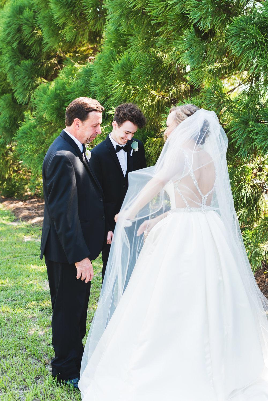 2018Wedding_Jared&Madison_Blog-75.jpg
