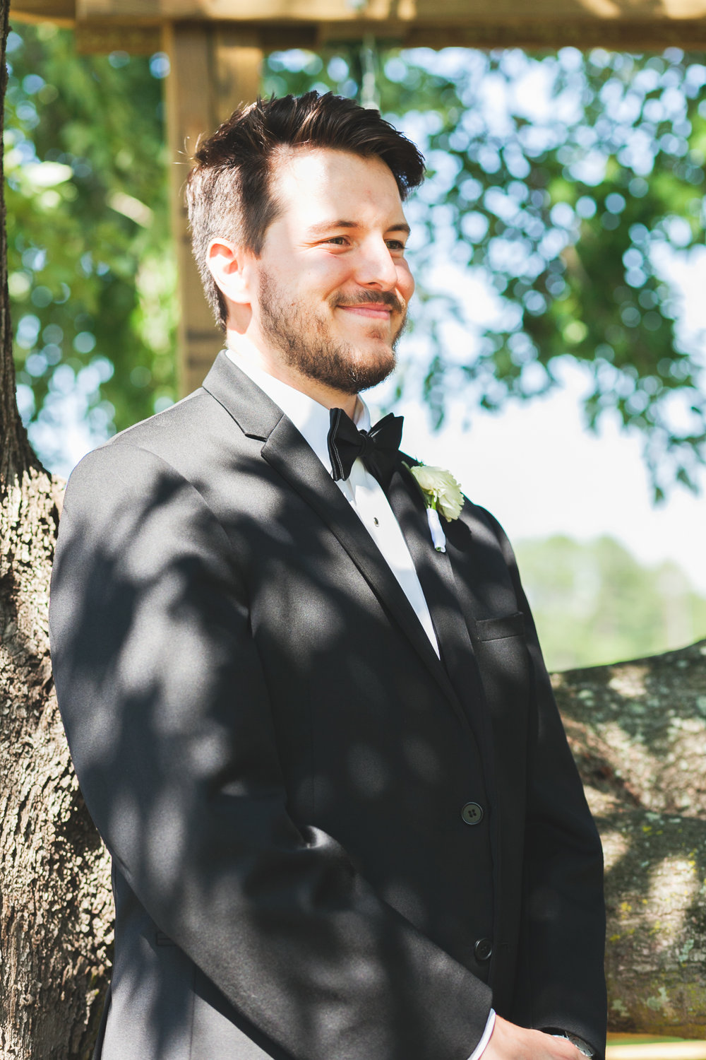 2018Wedding_Jared&Madison_Blog-51.jpg