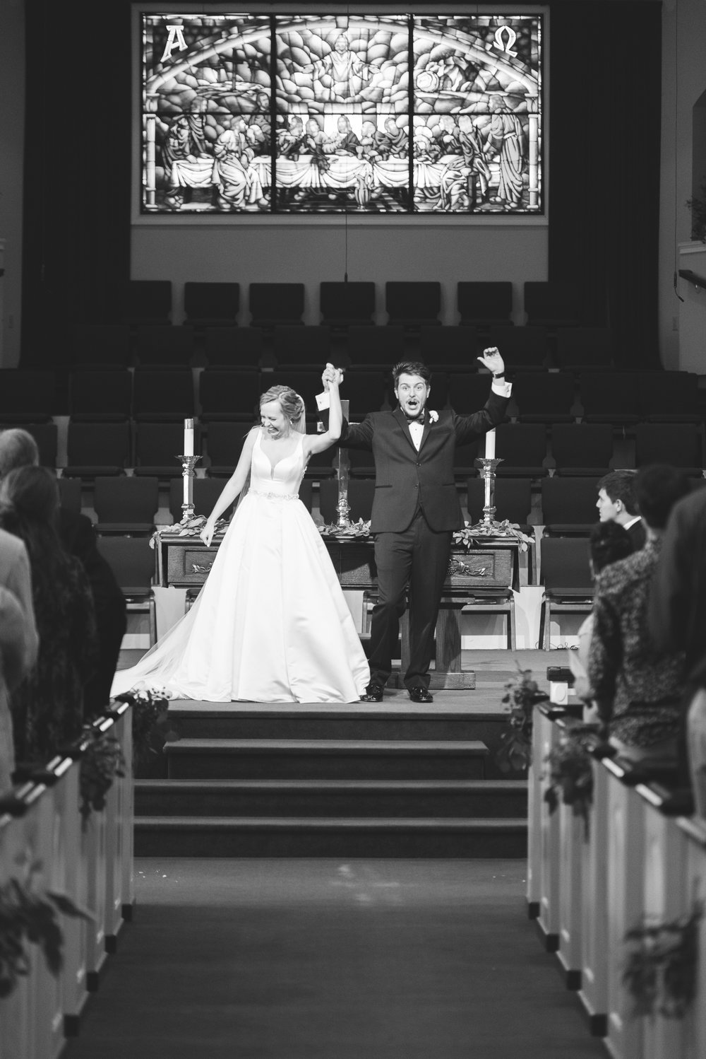 2018Wedding_Jared&Madison_Blog-110.jpg