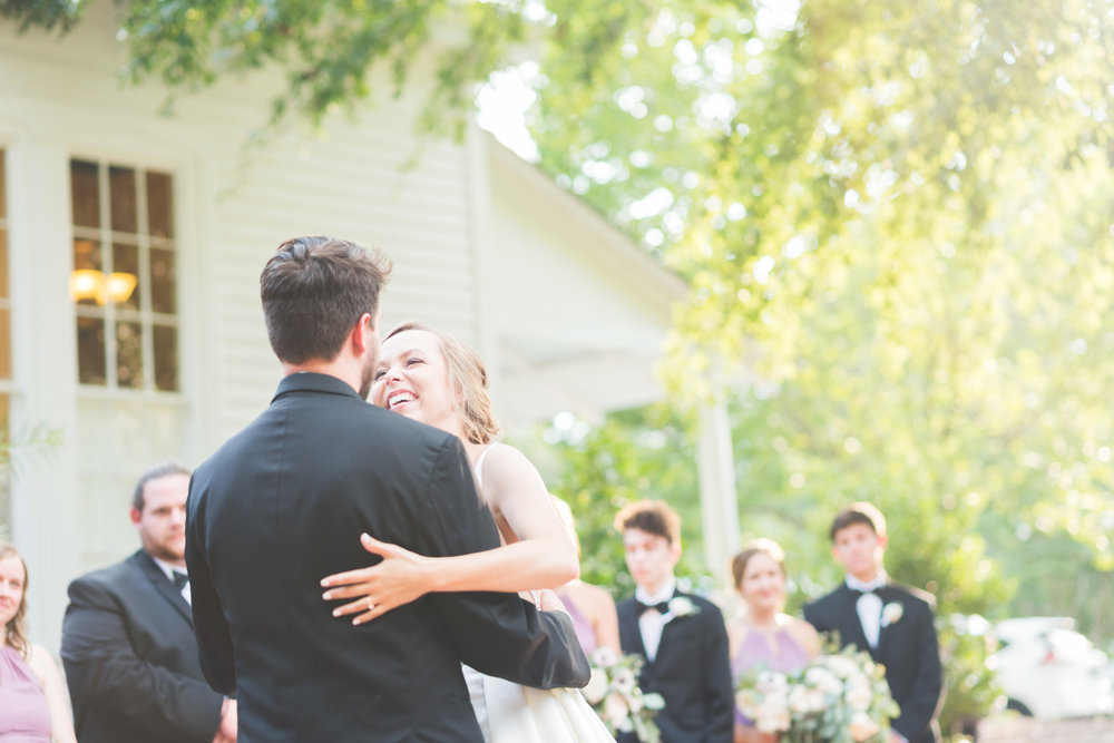 2018Wedding_Jared&Madison_Blog-153.jpg