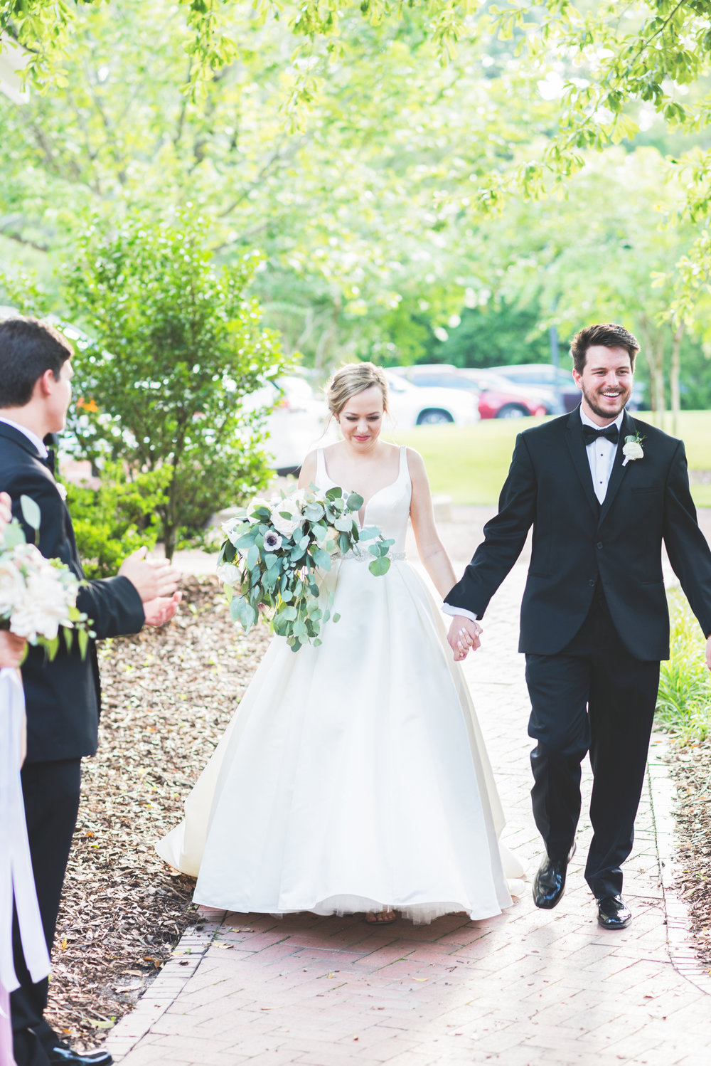 2018Wedding_Jared&Madison_Blog-149.jpg