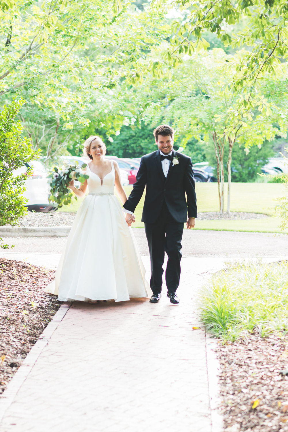 2018Wedding_Jared&Madison_Blog-148.jpg