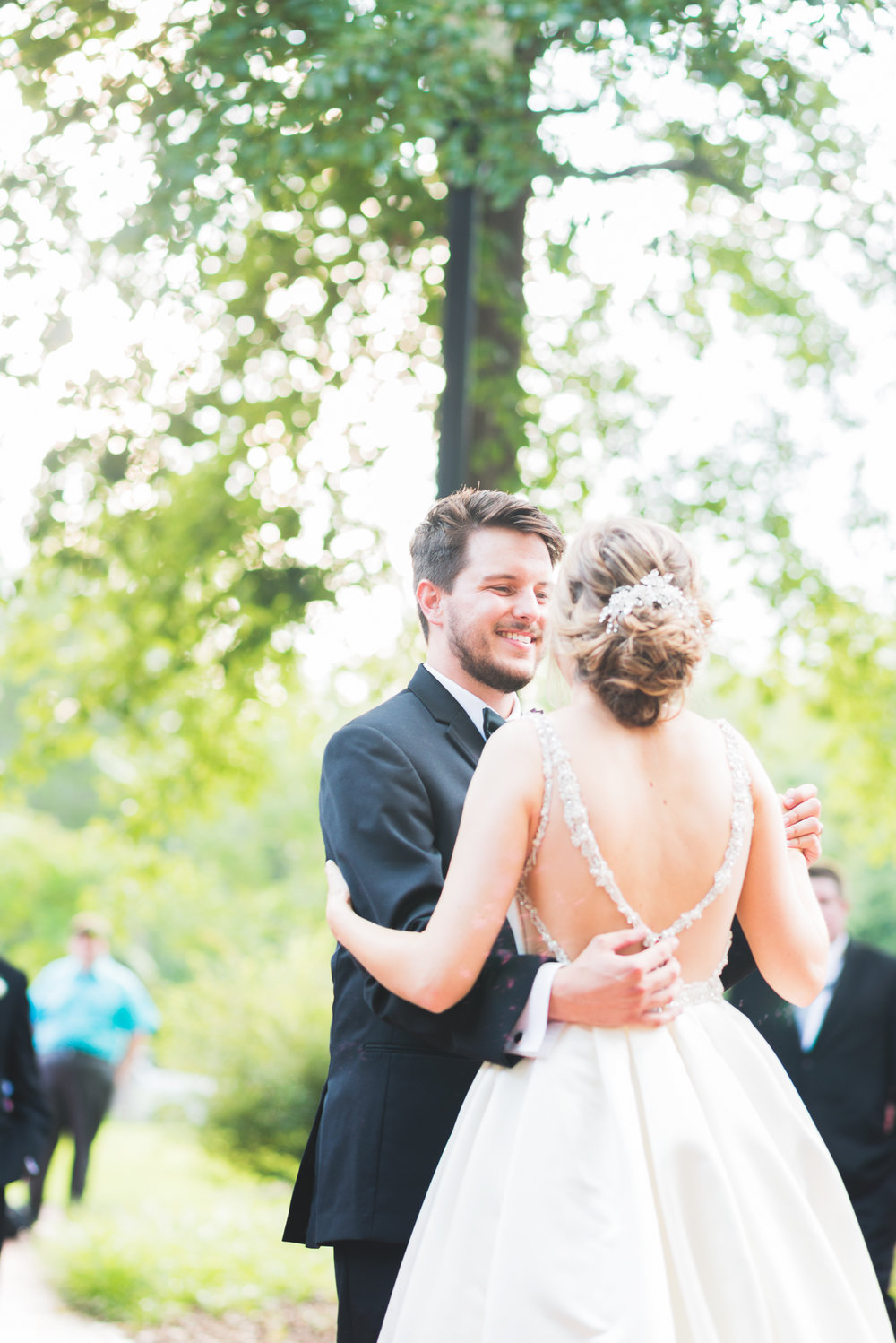 2018Wedding_Jared&Madison_Blog-151.jpg