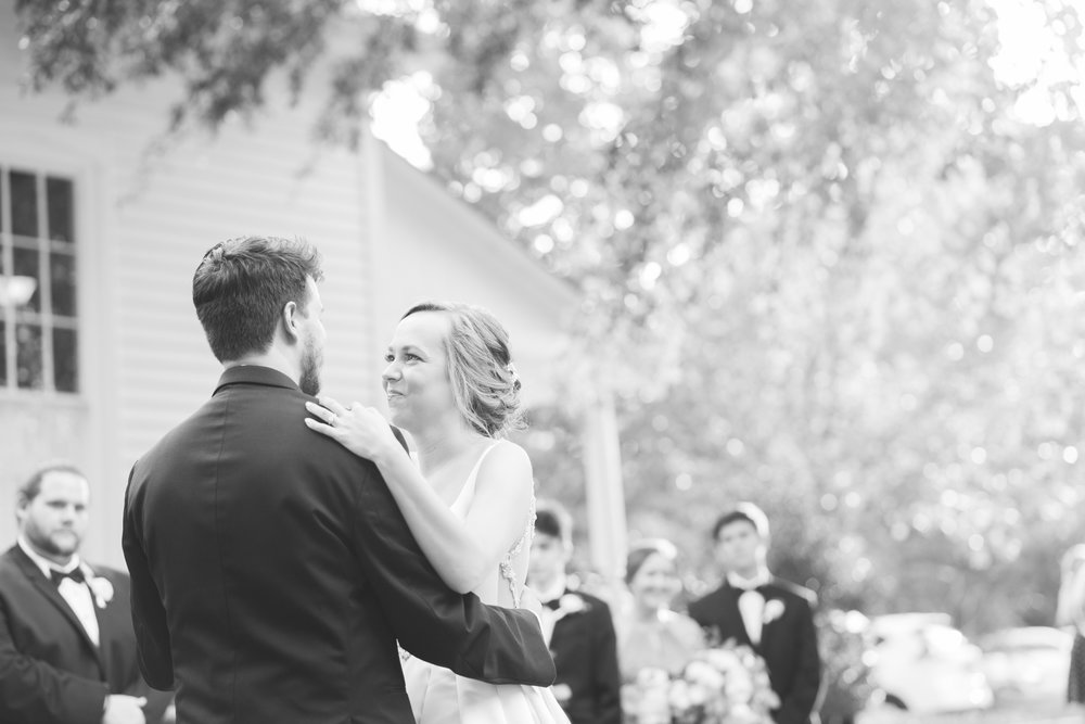 2018Wedding_Jared&Madison_Blog-152.jpg
