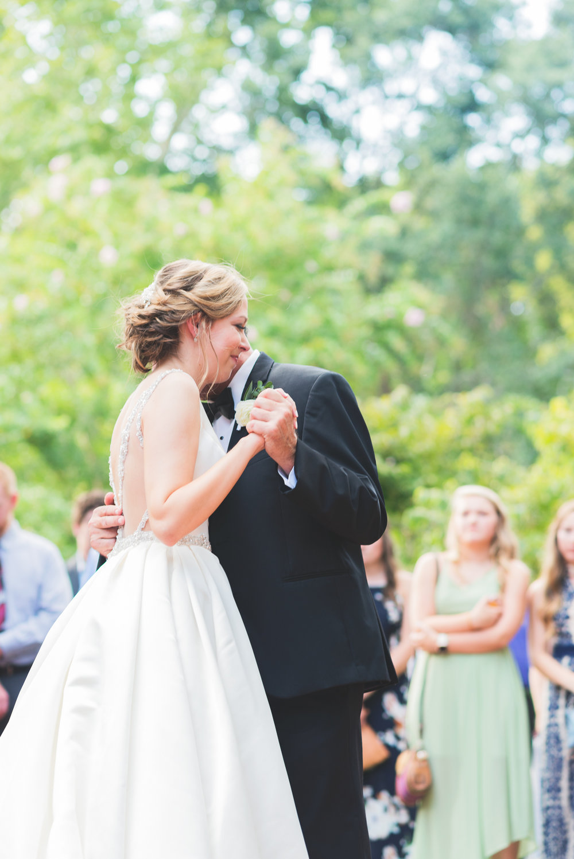 2018Wedding_Jared&Madison_Blog-157.jpg