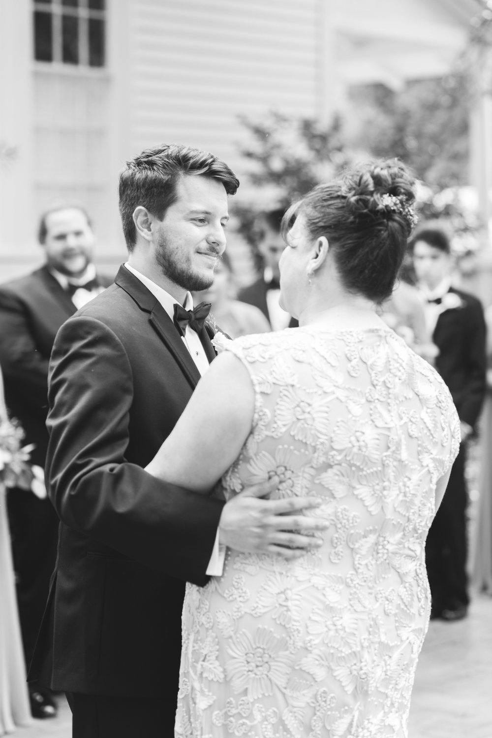 2018Wedding_Jared&Madison_Blog-159.jpg