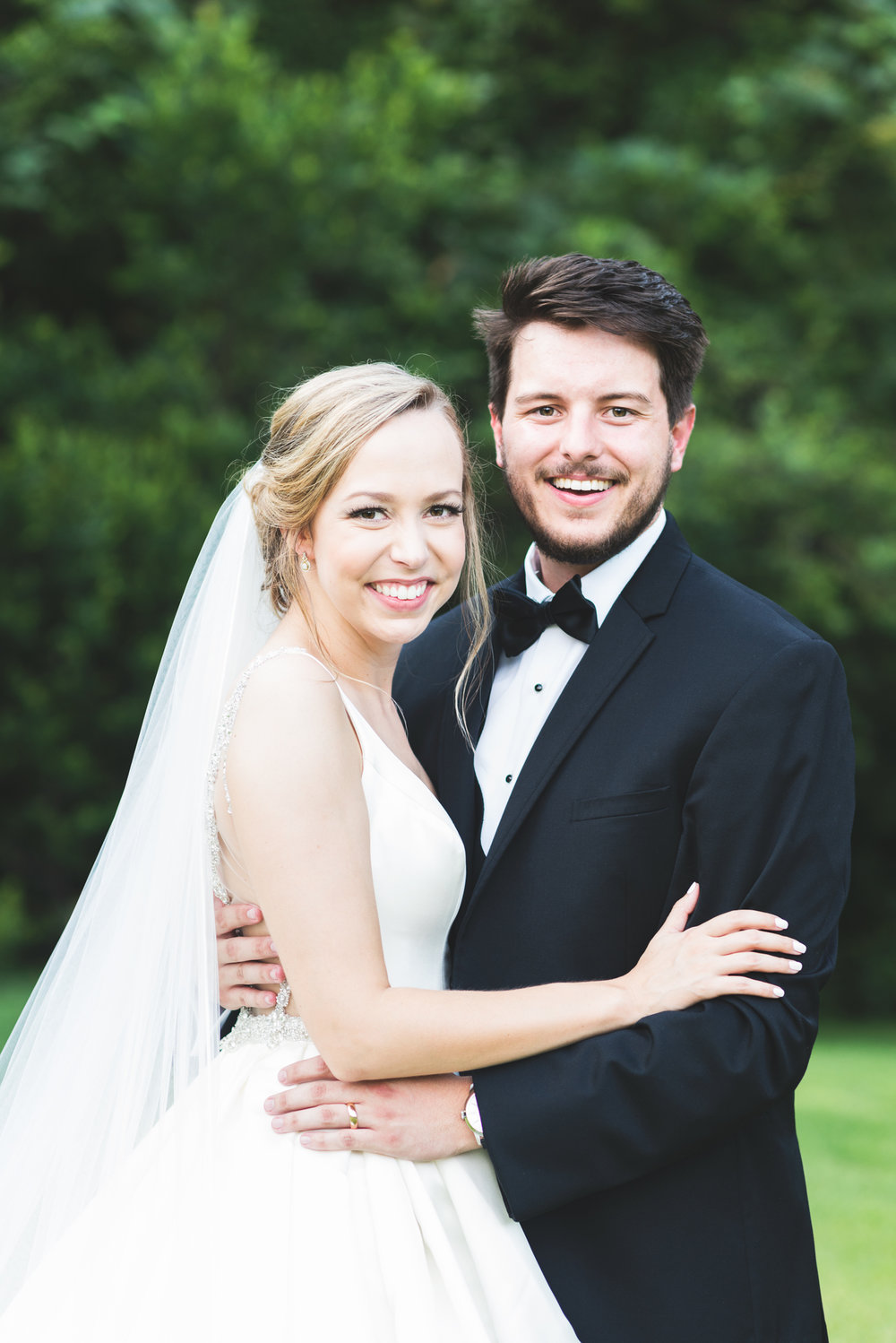 2018Wedding_Jared&Madison_Blog-168.jpg
