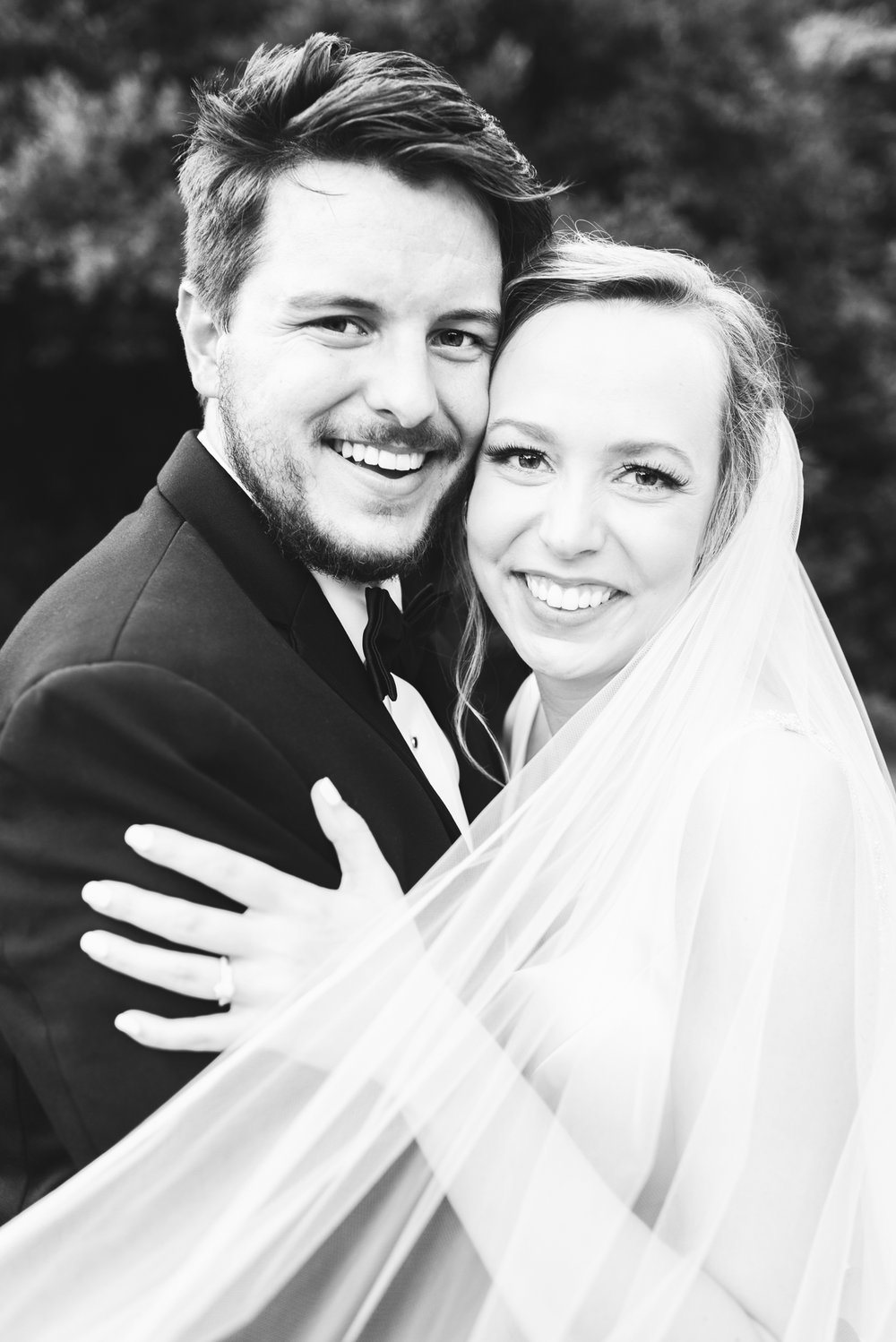 2018Wedding_Jared&Madison_Blog-175.jpg