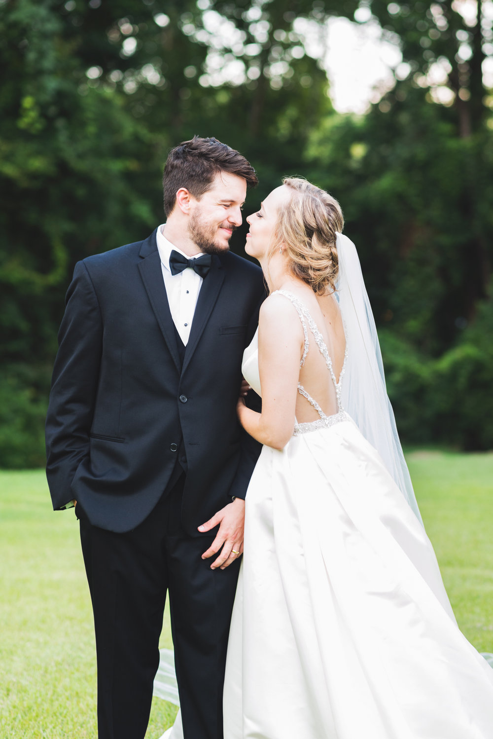 2018Wedding_Jared&Madison_Blog-179.jpg