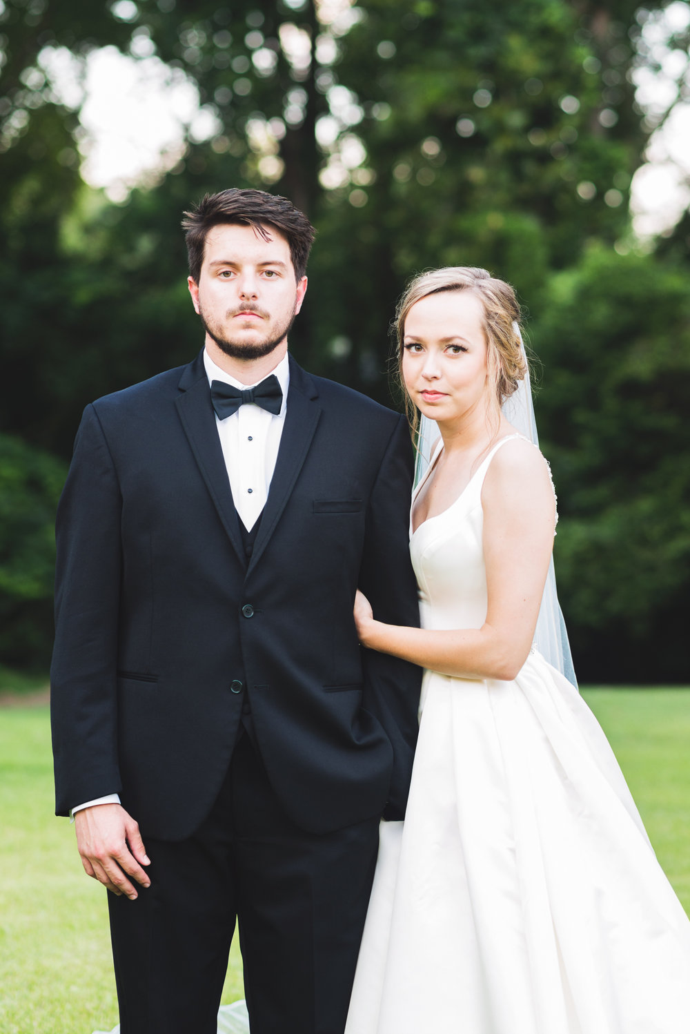 2018Wedding_Jared&Madison_Blog-181.jpg