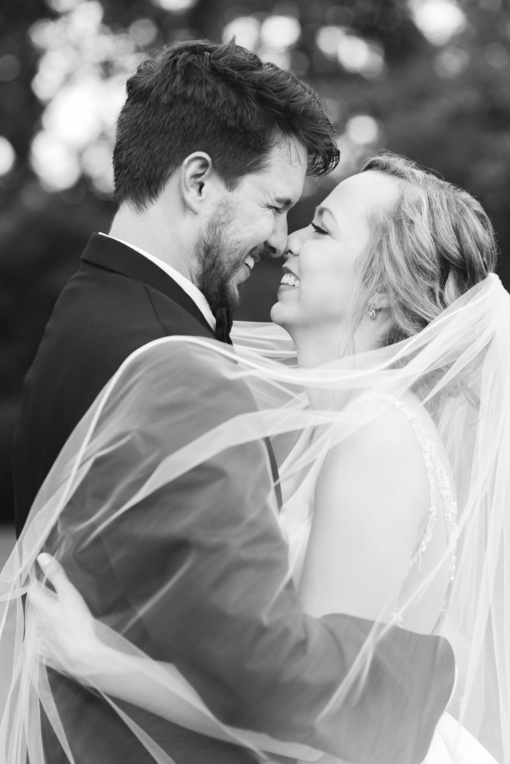 2018Wedding_Jared&Madison_Blog-185.jpg