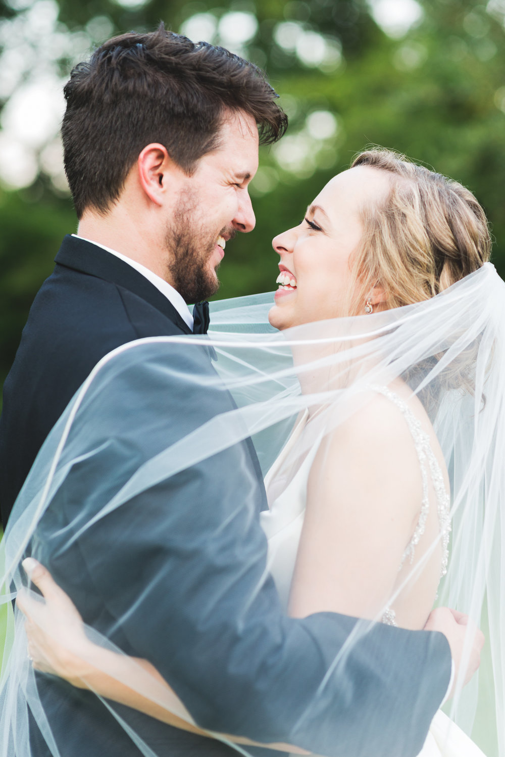 2018Wedding_Jared&Madison_Blog-186.jpg