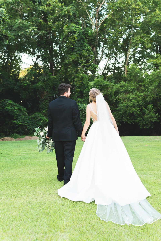 2018Wedding_Jared&Madison_Blog-188.jpg