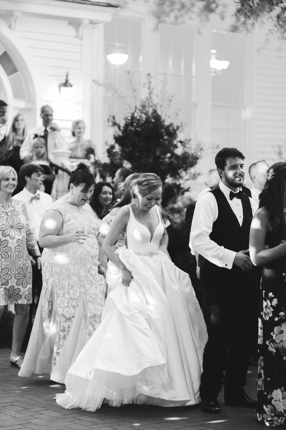 2018Wedding_Jared&Madison_Blog-138.jpg
