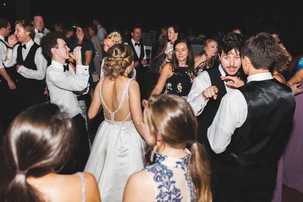 2018Wedding_Jared&Madison_Blog-231.jpg