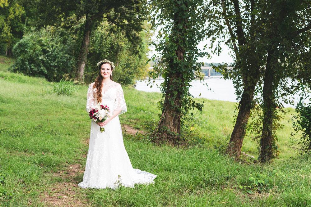 2018_Bridals_JenniAustin_Blog-7.jpg