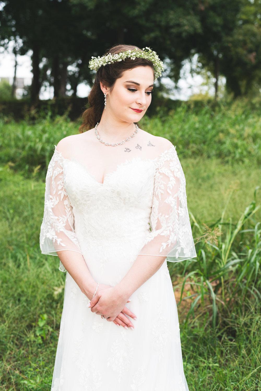 2018_Bridals_JenniAustin_Blog-18.jpg