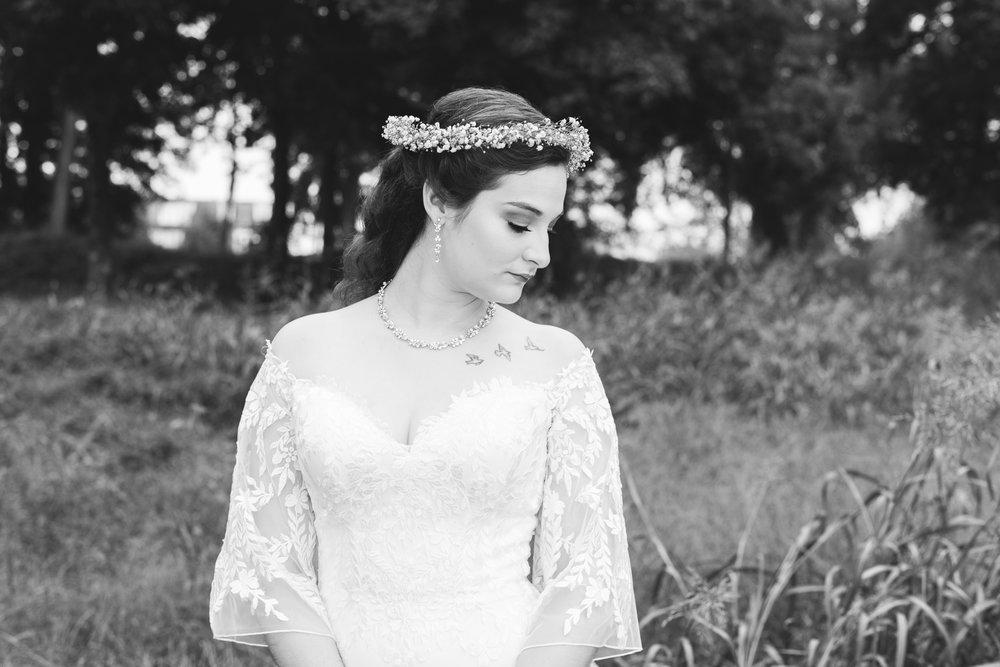 2018_Bridals_JenniAustin_Blog-17.jpg