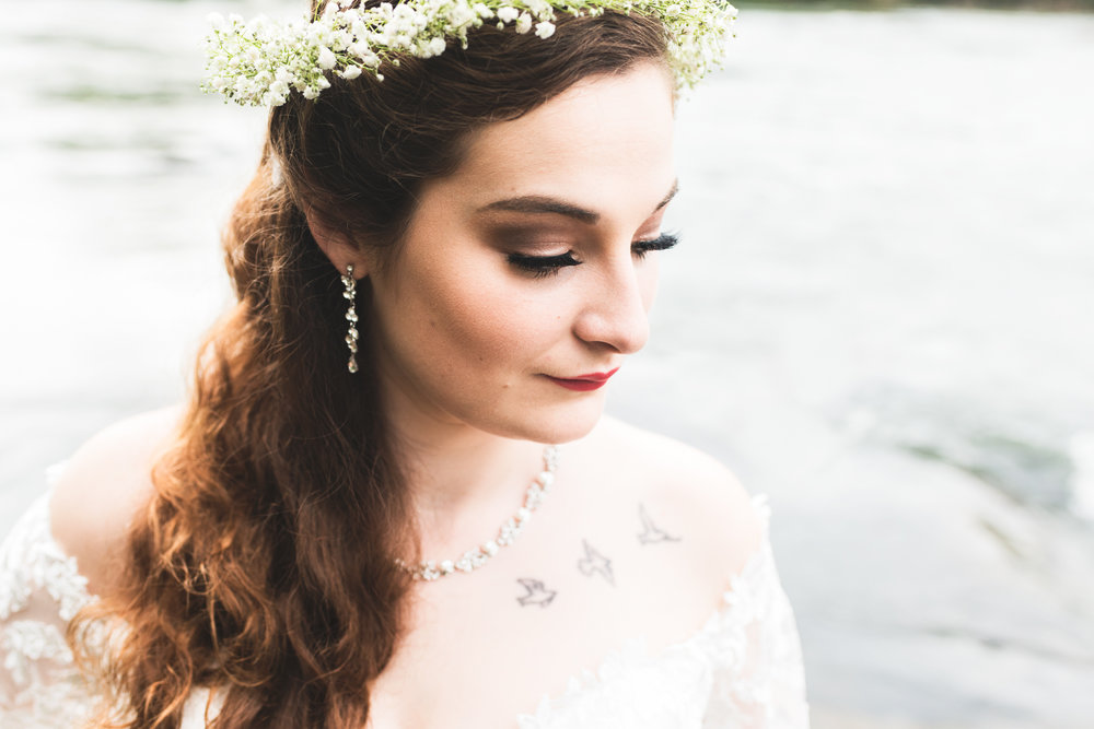 2018_Bridals_JenniAustin_Blog-32.jpg