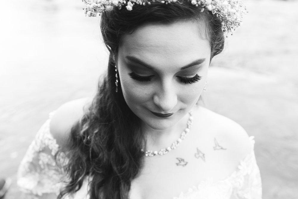 2018_Bridals_JenniAustin_Blog-35.jpg