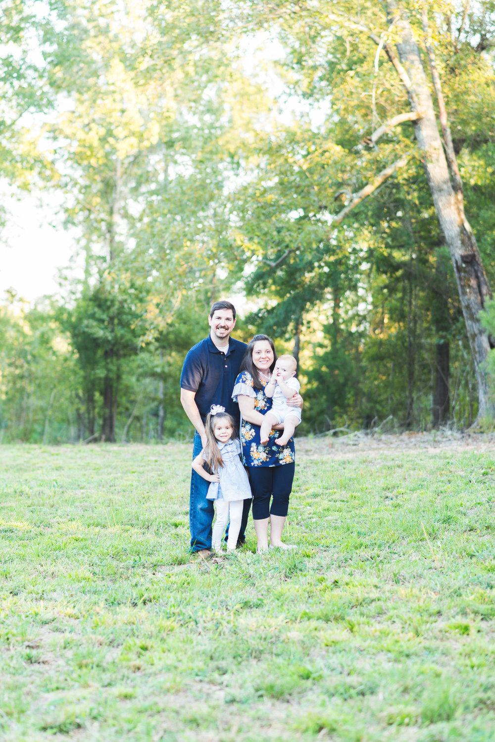 2018_Family_Dominick_blog-5.jpg