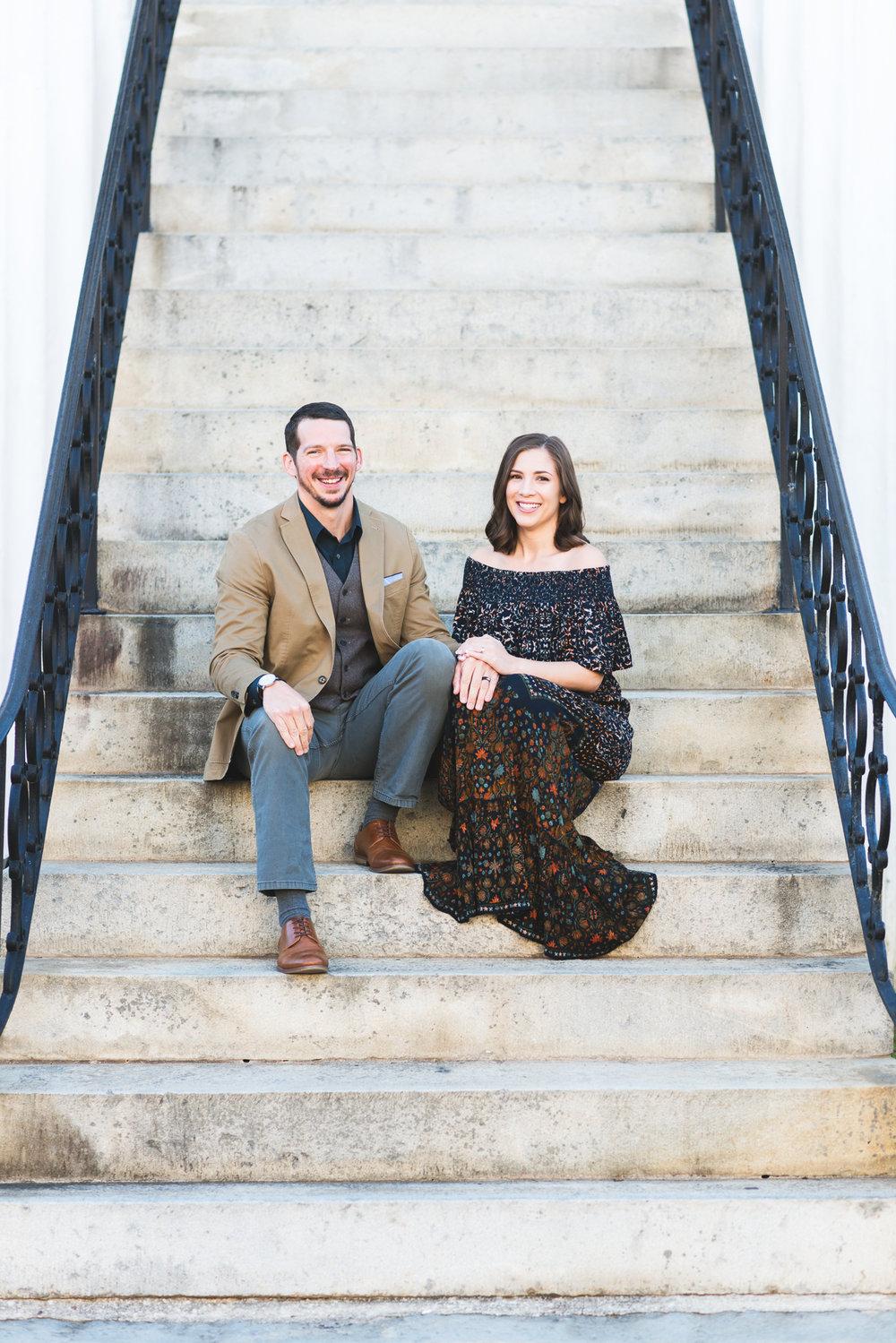 2018_Couples_Zach&Michaela_blog-2.jpg