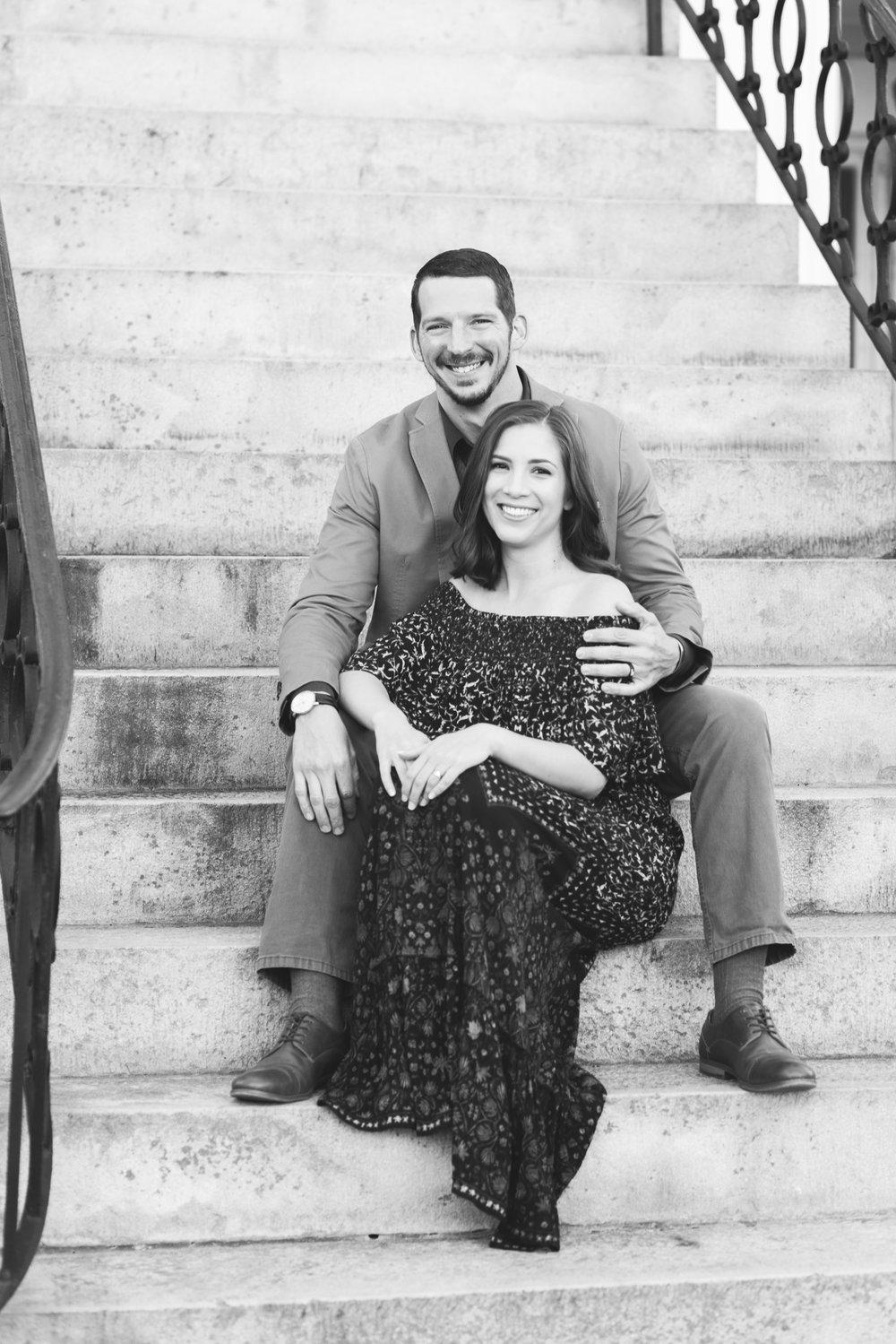 2018_Couples_Zach&Michaela_blog-3.jpg