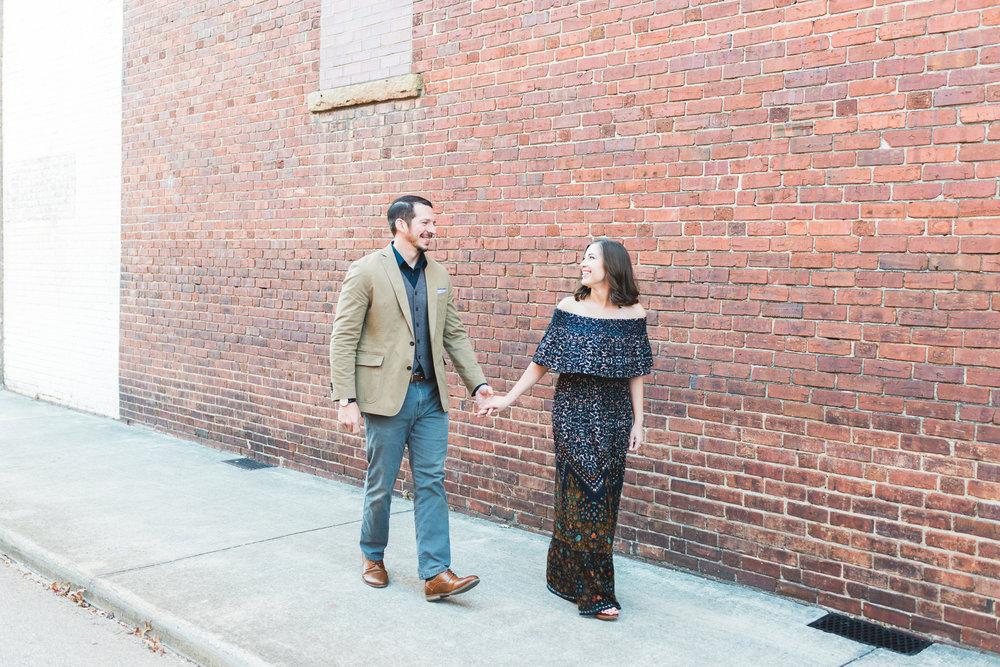 2018_Couples_Zach&Michaela_blog-7.jpg