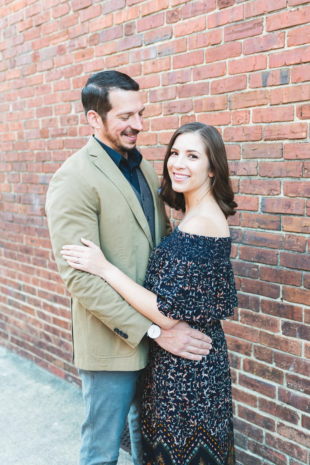 2018_Couples_Zach&Michaela_blog-8.jpg