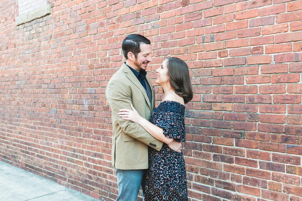 2018_Couples_Zach&Michaela_blog-9.jpg