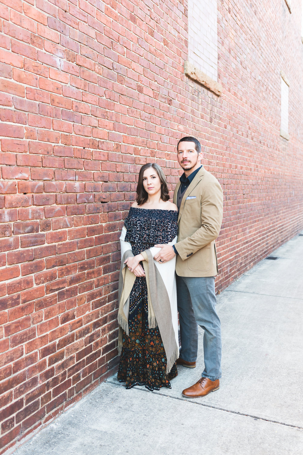 2018_Couples_Zach&Michaela_blog-5.jpg
